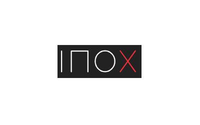 Inox Ry Sponsor Gl. Turisten