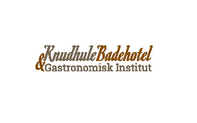 Knudhule Badehotel Sponsor til Gl Turisten
