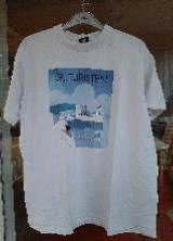 T-shirt GL turisten Ry